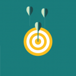 business-graphic-20-targeting